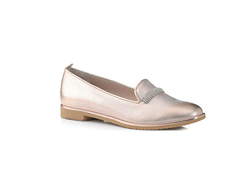 Softwaves Loafers free shipping for cheap for sale cheap price from china wiki cheap price q5hkWVj