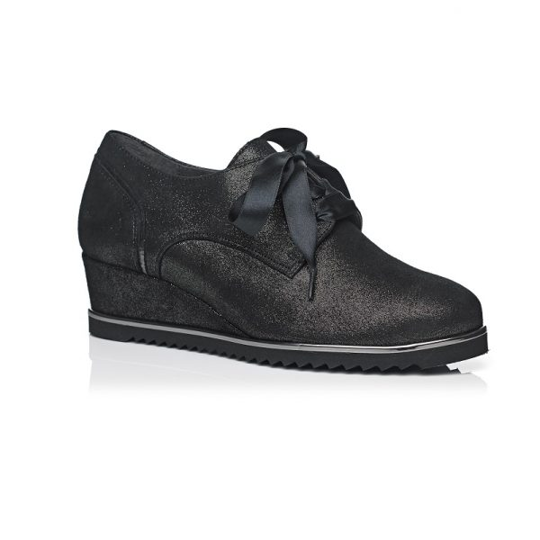 Softwaves on sale, buy shoes online in sale