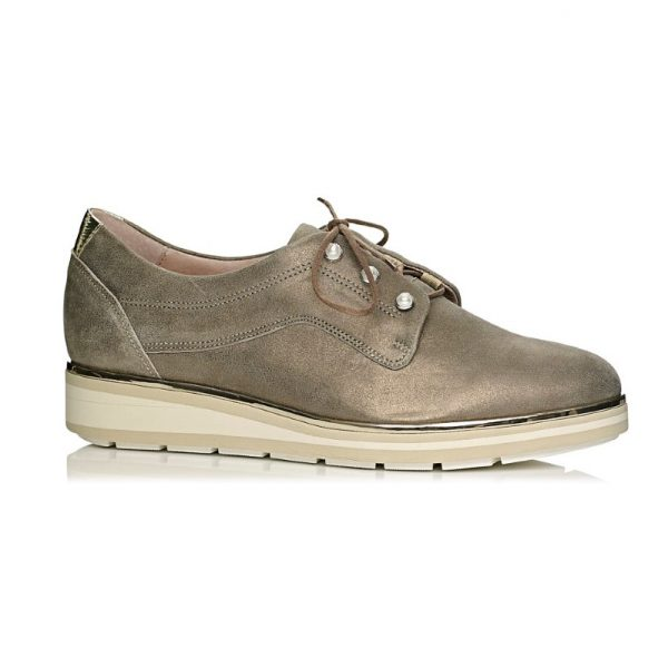buy online kaki shoes