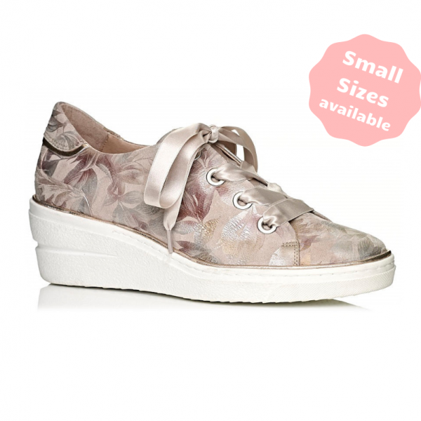 buy softwaves wedge shoes in small and bigger sizes 33, 34 e 43