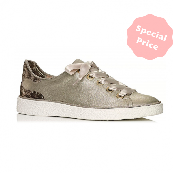 Buy on sale new softwaves sneakers very comfort