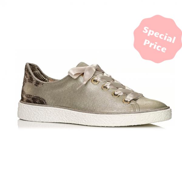 Buy on sale new softwaves sneakers very comfort