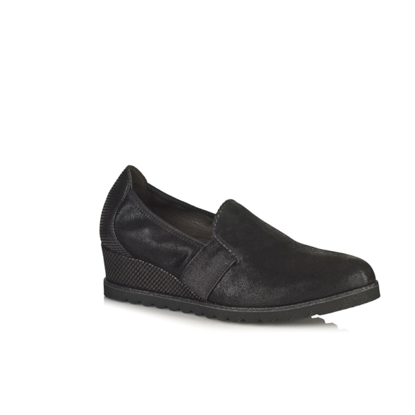 BUY SOFTWAVES WEDGE SHOES VERY COMFORT LIGHT AND SOFT