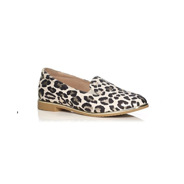Softwaves Loafers very comfort