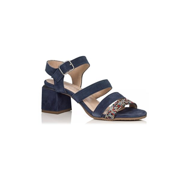 softwaves heel sandal, very comfort and light