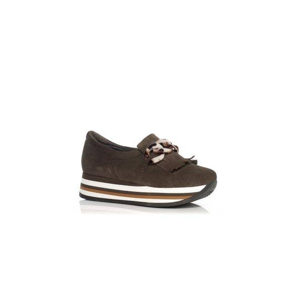 FLAT SNEAKERS IN BLACK VERY LIGHT AND SOFT, COMFORT,