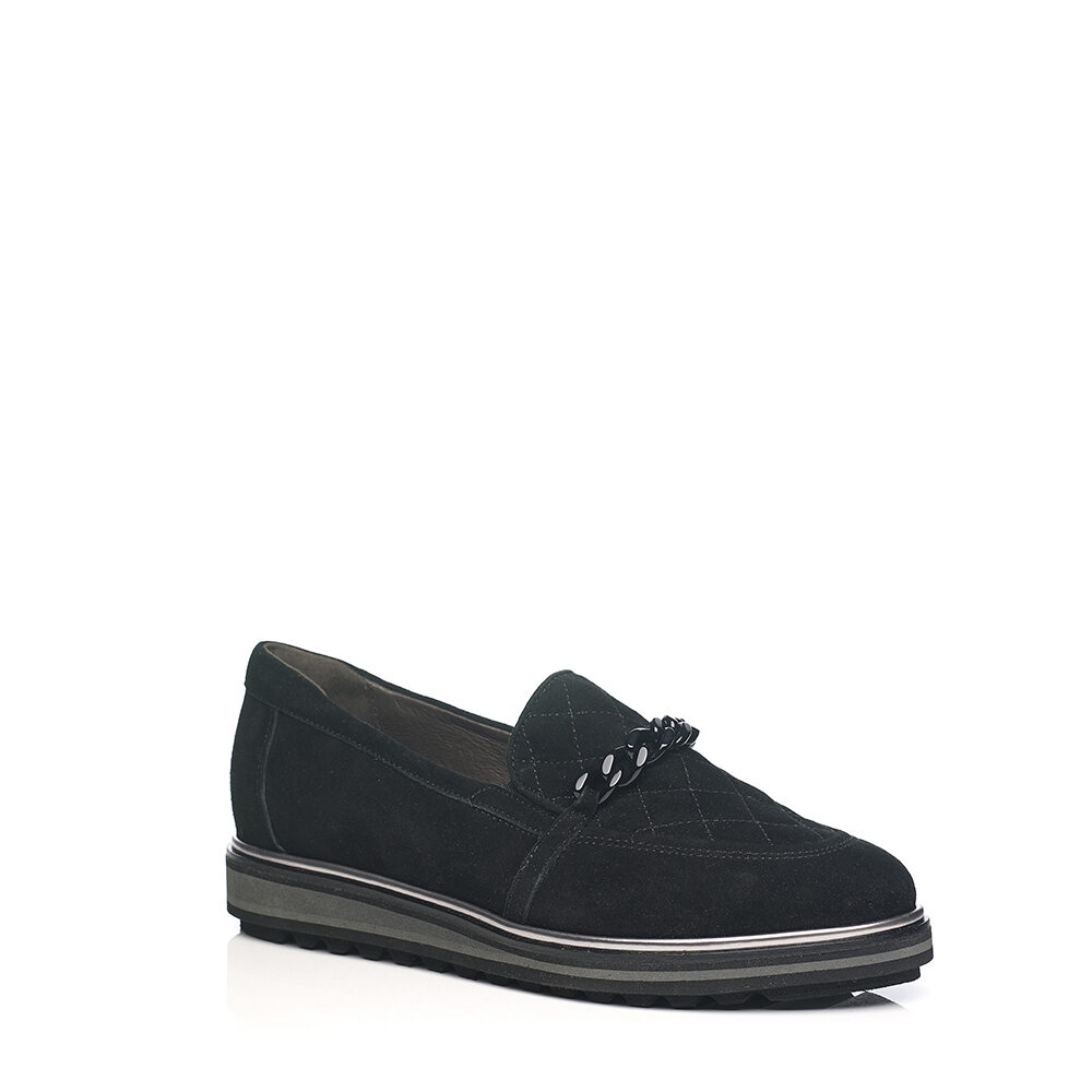 SOFTWAVES LOAFERS VERY LIGHT AND COMFORT